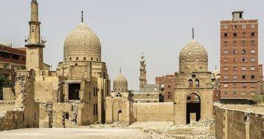 س وج.. كل ما تريد معرفته عن جبانة المماليك بالقاهرة بعد شائعات الإزالة
