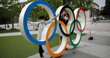 صورة اللجنة الأوليمبية الأسترالية: ألعاب طوكيو ستكون مختلفة للغاية