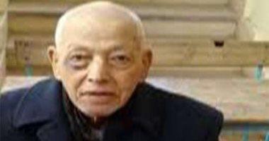 أبرز معلومات عن الحسيني أبو عرب أحد الضباط الأحرار بعد وفاته بذكرى ثورة 23 يوليو
