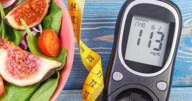 دواء يعزز فرص البقاء على قيد الحياة لدى مرضى السكر المصابين بـ COVID-19