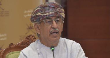 إصابات كورونا فى سلطنة عمان تتخطى حاجز الـ 67 ألفا بعد تسجيل 1147 حالة