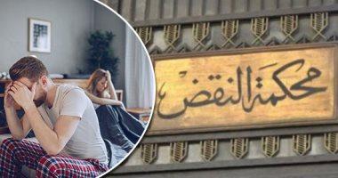 امرأة تطلب ميراثها من شقيق زوجها.. وتؤكد: ساومني على الزواج مقابل حقوقى