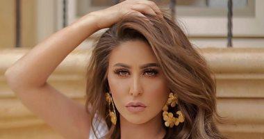 """مى سليم بنت بلد جدعة فى مسلسل """"ضربة معلم"""" مع محمد رجب"""