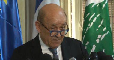 وزارة العمل الفرنسية: عدد العاطلين عن العمل يتراجع 174300 فى يوليو