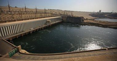 تفاصيل تعويضات النوبيين المتضررين من بناء السد العالى وخزان أسوان.. تعرف عليها