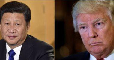 الصين: على أمريكا أن توقف مبيعات الأسلحة لتايوان