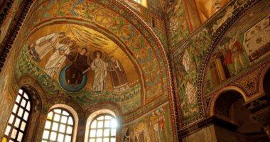 ذاكرة اليوم.. بناء كاتدرائية آيا صوفيا وميلاد الدكتور مصطفى محمود