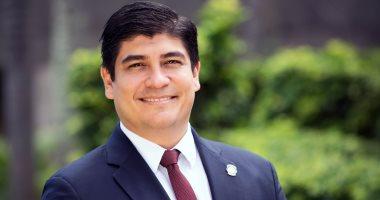 """كوستاريكا ترفع شعار """"ممنوع دخول الأمريكان"""".. والسبب: كورونا"""