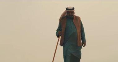 السعودية نيوز |                                              السعودية تطلق فيلما عن التسامح بين أطياف المجتمع