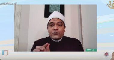 الإفتاء عن أموال الحج: التصدق بها على الفقراء ثوابه أعظم.. فيديو