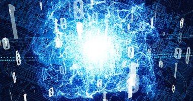 وزارة الطاقة الأمريكية تطرح خطة لتطوير إنترنت غير قابل للاختراق
