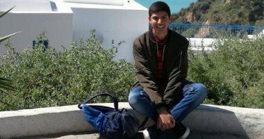 """طالب تونسى """"نابغة"""" يحقق أعلى معدل فى تاريخ البكالوريا"""