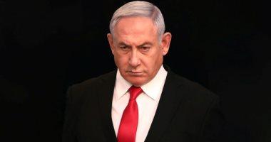 فيديو.. 10 آلاف إسرائيلى يشاركون فى أكبر مظاهرة ضد نتنياهو بالقدس