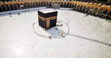 السلطات السعودية تعلن الاجراءات الخاصة بإستقبال المعتمرين بالحرمين الشريفين