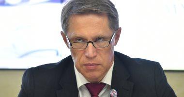 """""""الصحة الروسية"""" تتوقع الوصول إلى المناعة الجماعية ضد كورونا فى سبتمبر"""