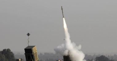 سكاى نيوز: إطلاق صواريخ على تل أبيب ..والجيش الإسرائيلى: أسقطنا طائرة من دون طيار