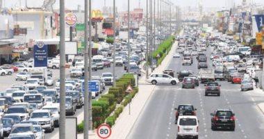 صحيفة كويتية: مراجعة قائمة الدول الـ31 التي شملها قرار حظر الطيران كل 10 أيام