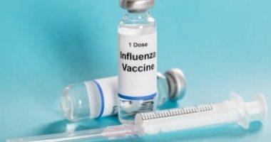 بعد حصولك على التطعيم.. كم من الوقت يستغرقه لقاح الأنفلونزا حتى يعمل؟