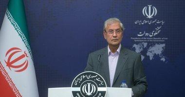 إصابة المتحدث باسم الحكومة الإيرانية بفيروس كورونا