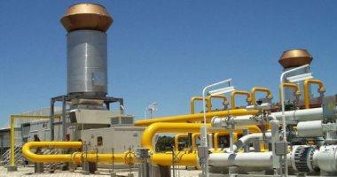 7 خطوات لتوصيل الغاز الطبيعى لمصنعك