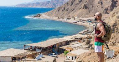 """""""مفوضية السفر الأوروبية"""" تدعو أعضاءها للاستثمار فى تنمية السياحة المستدامة"""