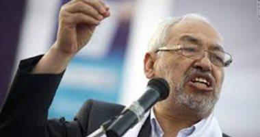 برلماني تونسي: الغنوشي يخدم أجندة الإخوان ويريد إقحام تونس فى الصراع الليبي