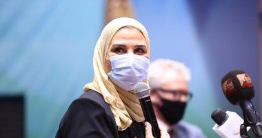 كيف يتلقى بنك ناصر الزكاة والصدقات من المتبرعين؟
