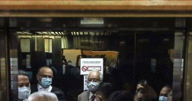 محكمة ماليزيا العليا تسدل الستار على محاكمة رئيس الوزراء السابق