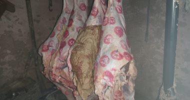 أسعار اللحوم البلدى اليوم.. المفروم يبدأ من 110 جنيهات