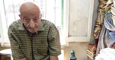 """تنسيقية شباب الأحزاب ناعية """"طبيب الغلابة"""": كان مثالا لأصالة المصريين"""