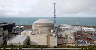 وكالة الطاقة الذرية: إيران تنتج اليورانيوم المخصب بنسبة 20%