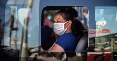 دراسة: النساء يمتكلن خلايا مناعية تجعلهن أكثر استعدادًا لمكافحة فيروس كورونا