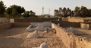 رئيس مدينة إسنا بالأقصر يعلن منع زيارات المقابر والتجمعات بالنيل والحدائق فى العيد