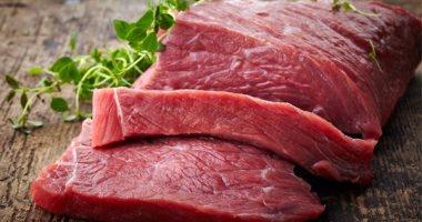 أسعار اللحوم البلدى اليوم بالسوق المحلى.. الكندوز يبدأ من 110 جنيهات للكيلو