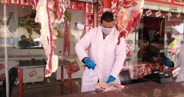 أسعار اللحوم البلدى بالأسواق اليوم.. تبدأ من 110 جنيهات للكيلو