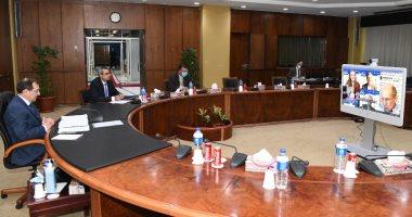 وزير البترول : 12 اتفاقية جديدة للبحث عن البترول والغاز