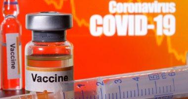 جرعة واحدة من لقاح استرازينيكا يحقق استجابة مناعية قوية