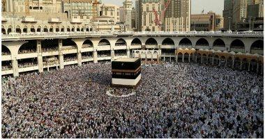 السعودية تشكل لجنة لاستئناف موسم العمرة