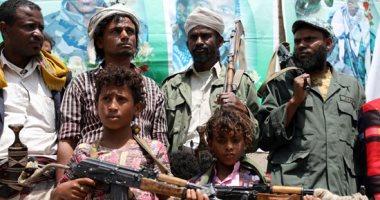 السفارة الأمريكية في اليمن: ندعو للتطبيق الفوري لاتفاق تبادل الأسرى
