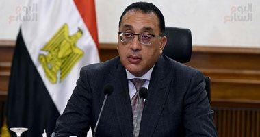 الحكومة: إرسال أطقم طبية وأطنان من المواد الغذائية لمساعدة الأشقاء فى لبنان