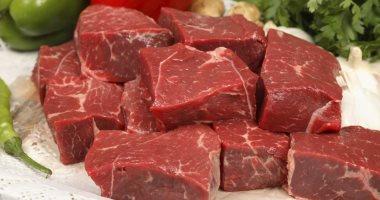 أسعار اللحوم اليوم الجمعة بالأسواق.. الكندوز يبدأ من 130 جنيهًا