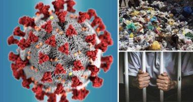 الصحة الإيرانية تعلن تسجيل 215 حالة وفاة جديدة بكورونا و2598 إصابة