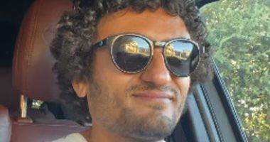 أبرز قضايا التوك شو.. إكسترا نيوز تعرض فيديو لـ وائل غنيم يفضح الهارب عبد الله الشريف