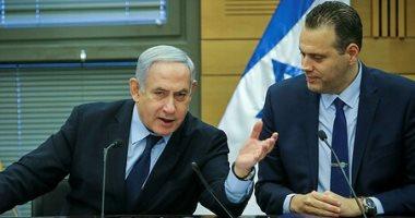 نتنياهو: دول عربية وإسلامية ستوقع قريبا على اتفاق سلام مع إسرائيل