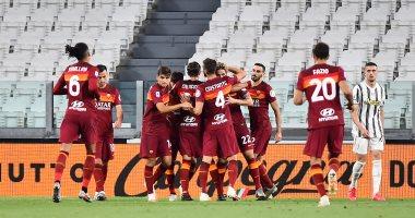 قمة نارية بين إشبيلية وروما لحسم التأهل لربع نهائى الدوري الأوروبى