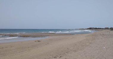 مجالس المدن بالبحر الأحمر توفد لجان للتأكد من غلق الشواطئ العامة والحدائق