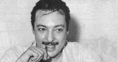 ذكرى ميلاد رشدى أباظة.. اعرف قصة شائعة شذوذه الجنسى