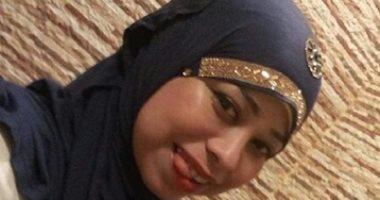 تعرف على سوكا فيلم أبو علي الحقيقية بعد انتشار صور مزيفة لحفل زفافها اليوم السابع