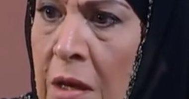وفاة الفنانة سامية أمين عن عمر يناهز 75 عاما
