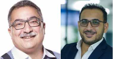 بعد قليل.. لقاء خاص مع الكاتب والروائى إبراهيم عيسى فى تليفزيون اليوم السابع